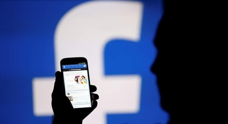 facebook-reuters.jpg