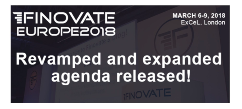 finovate2018.png