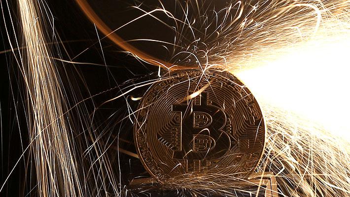 meneria-bitcoin.jpg