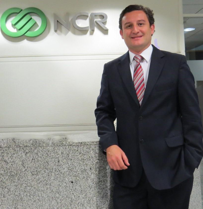 ncr-01.jpg