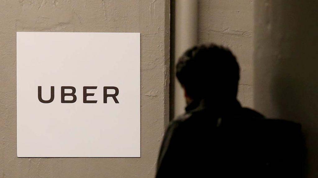 uber-1023x573.jpg