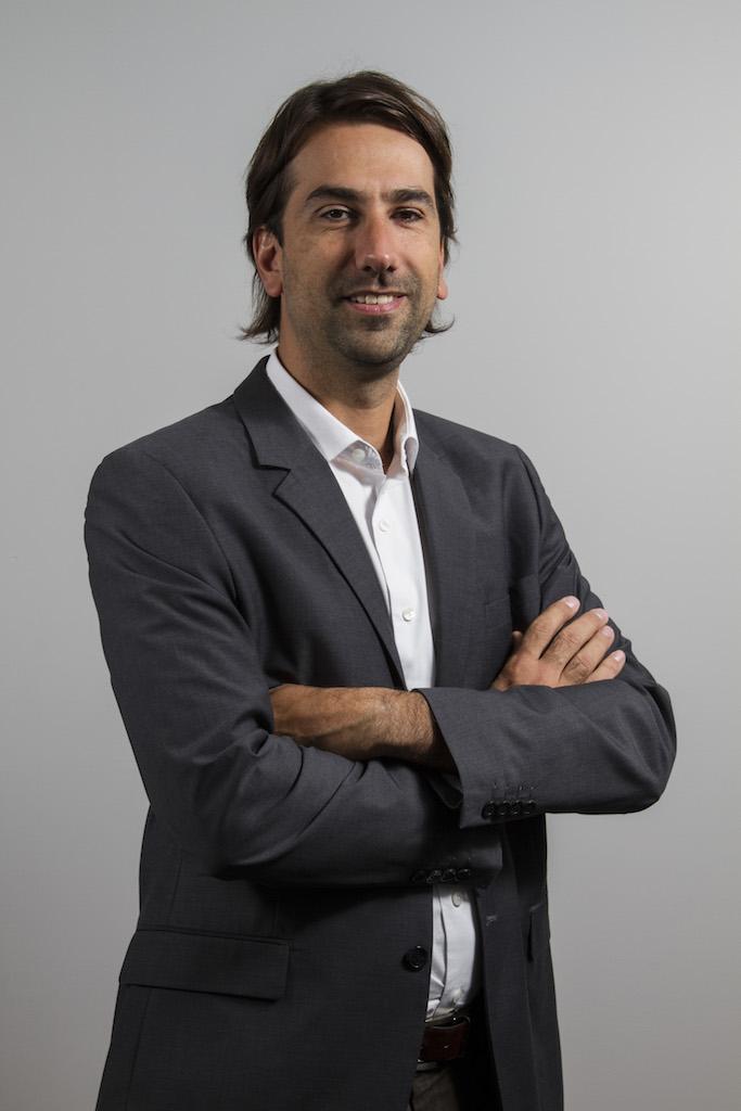 Alejandro-Girardotti_l.jpg