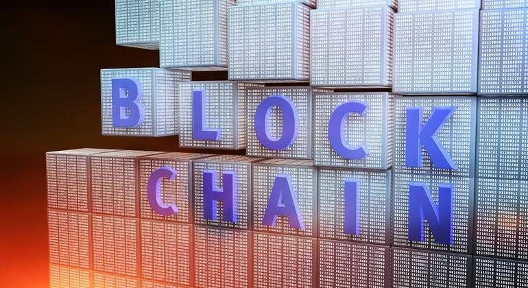 Blockchain-bloques.jpg
