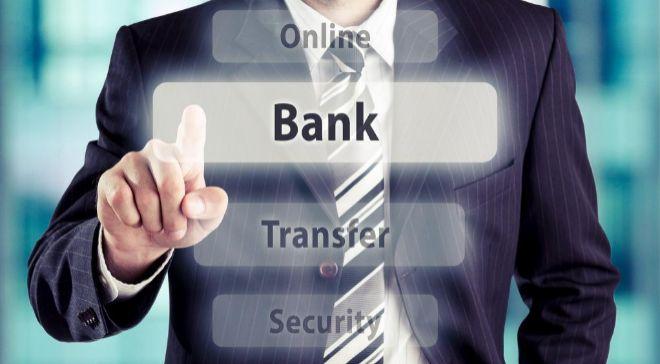 banca-digital-01-2.jpg