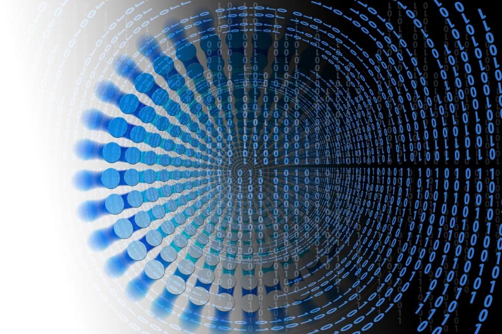 big-data-01.jpg
