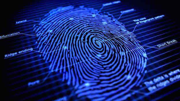 biometrics-seguridad-01.jpg