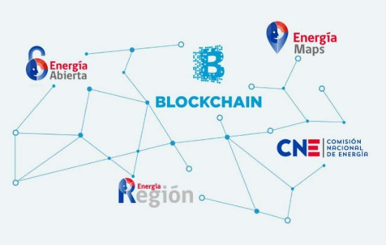 block-chain-chile-01.jpg