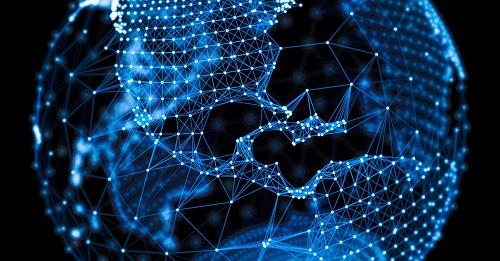 blockchain-03.jpg