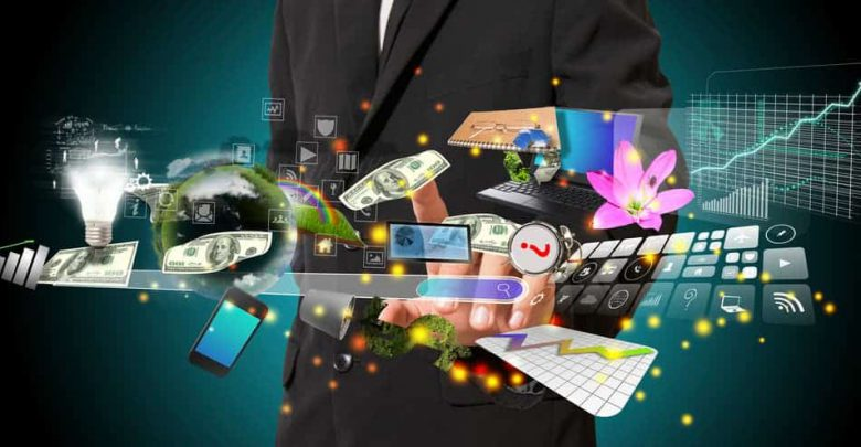 innovacion.transformacion-digital.jpg