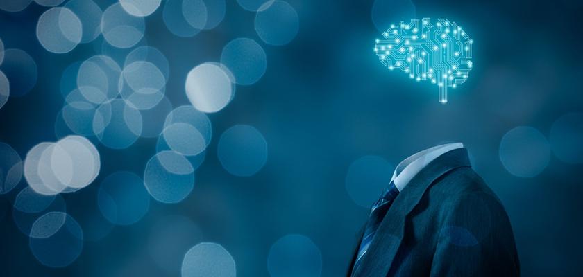 inteligencia_artificial_negocios.jpg