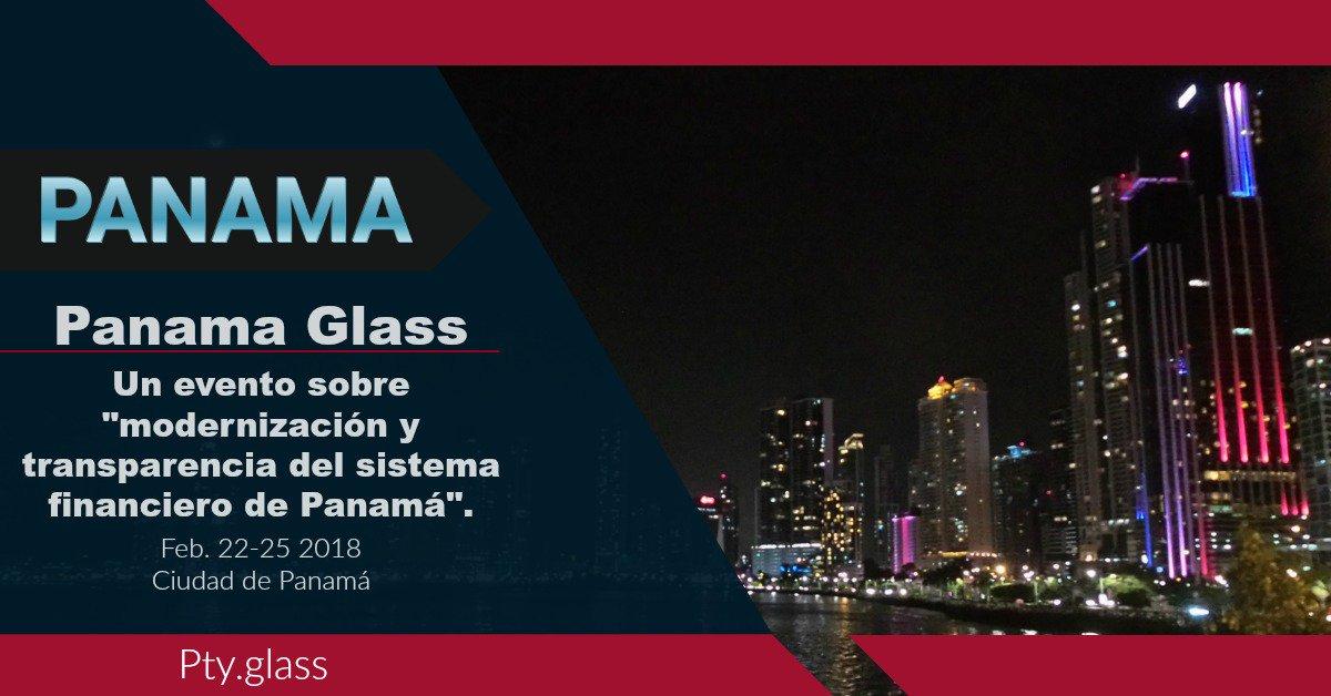 panama-glass.jpg