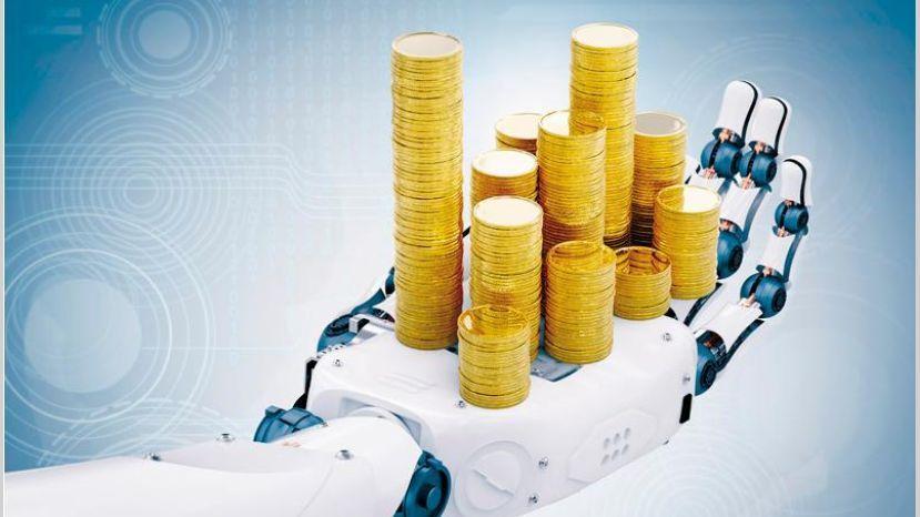 robot-bolsa-de-valores.jpg