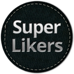super-likers.jpg