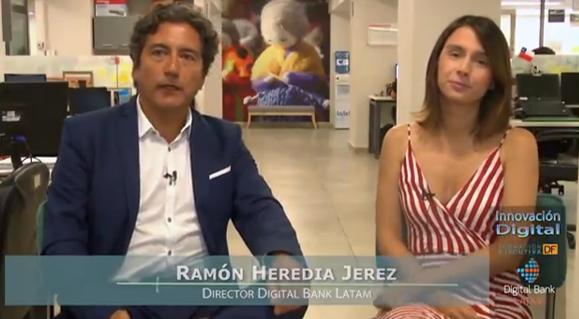 Entrevista-FE-Fondo-Esperanza.png