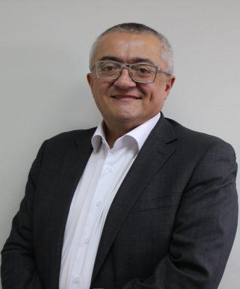 Marco-A.-Zúñiga-Director-Ejecutivo-de-Chiletec-350x420.jpg