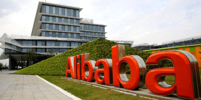 alibaba-01.png
