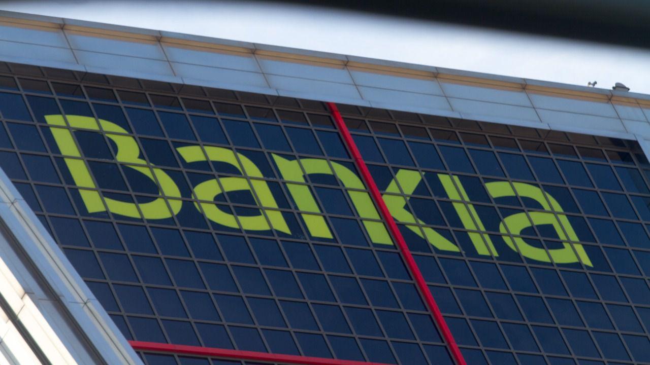 bankia-01.jpg