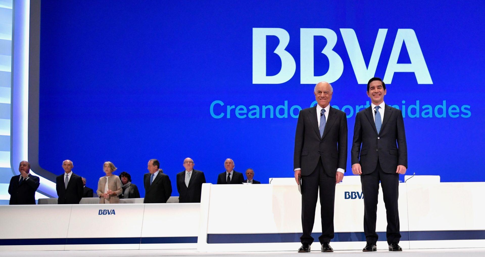 bbva-01.jpg