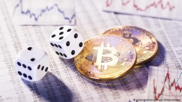 bitcoin-14.jpg