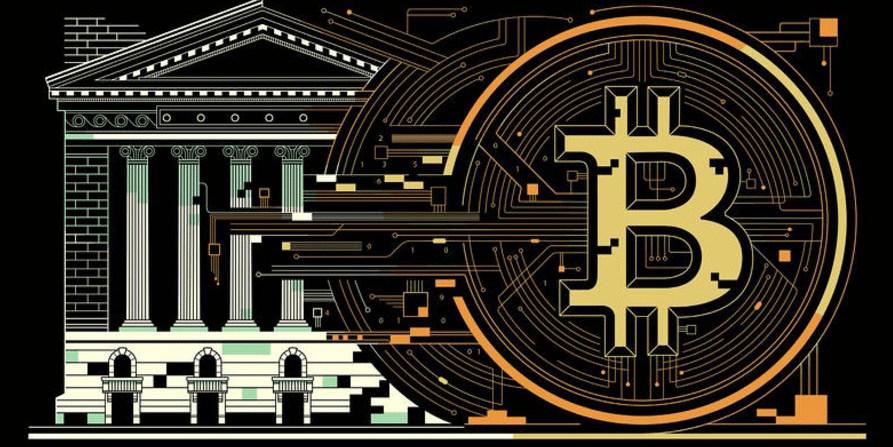bitcoin-15.jpg