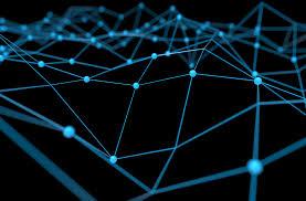 blockchain-04.jpg