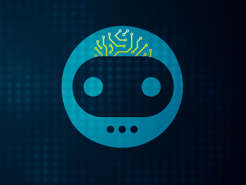 chatbot-03.jpg