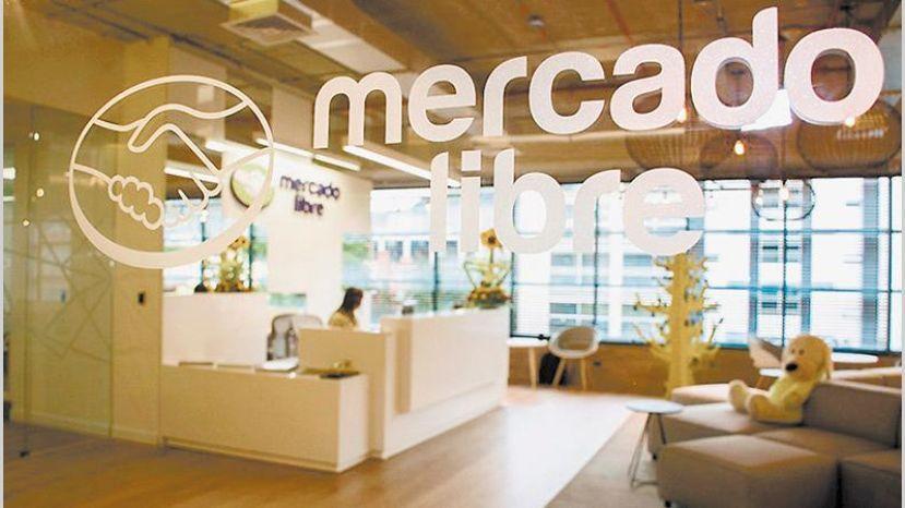 mercad-libre-01.jpg