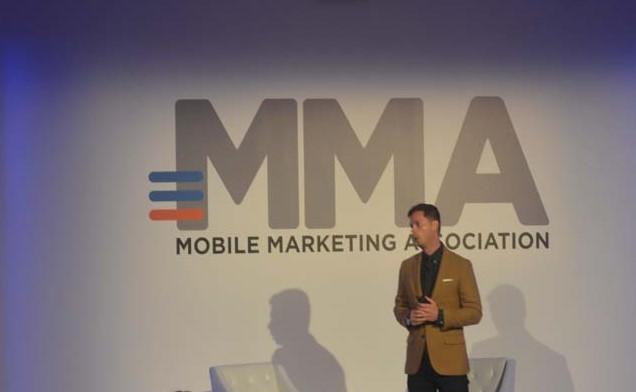 mobile-marketing-assosiation.jpg