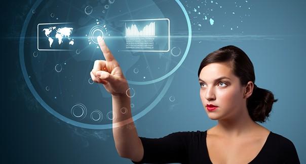 mujeres-tecnologia.jpg