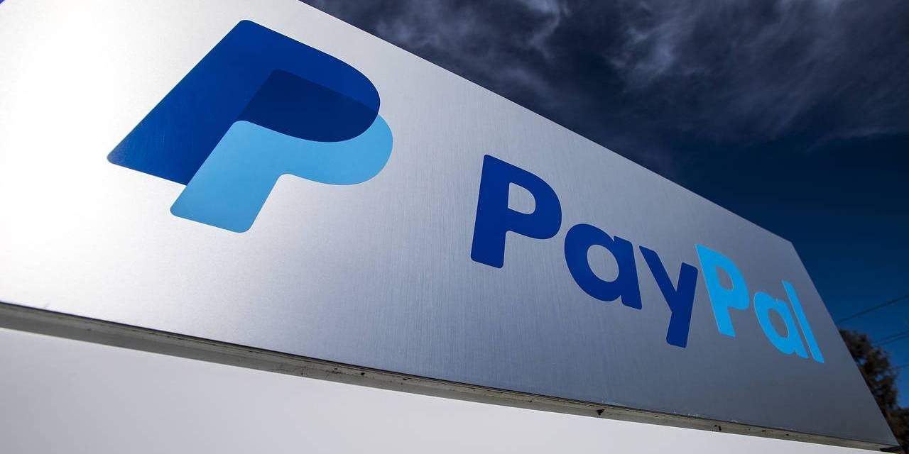 paypal-pagos-criptomonedas.jpg