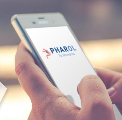 pharol-01.jpg