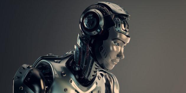 robot-01.jpg