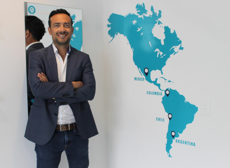 Diego-Mariño-Lentesplus.com_.jpg