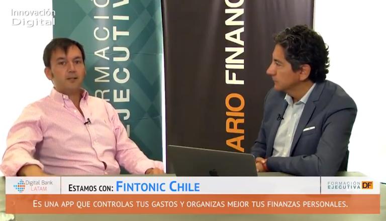 Entrevista-FE-Fintonic.png