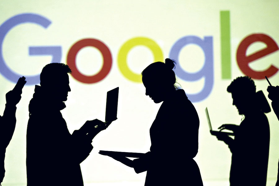 Google-06.jpg