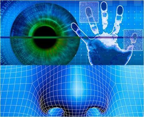 biometria-segured.jpg