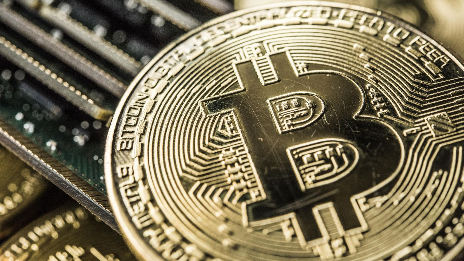 bitcoin-17.jpg