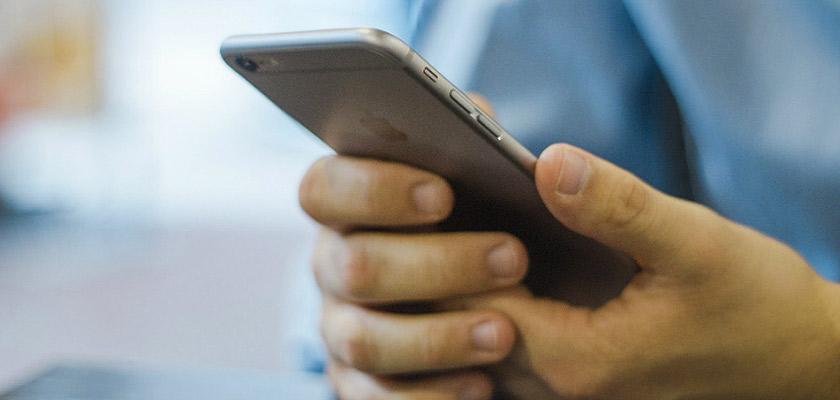 celular-03.jpg