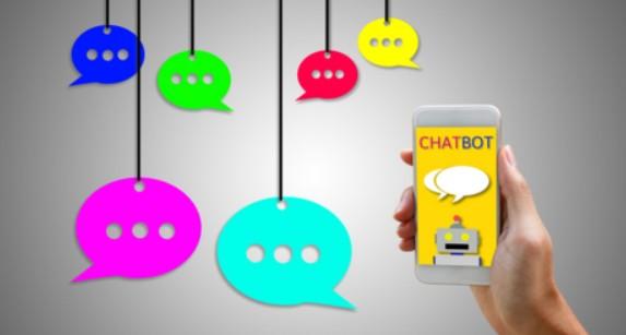 chatbot-06.jpg