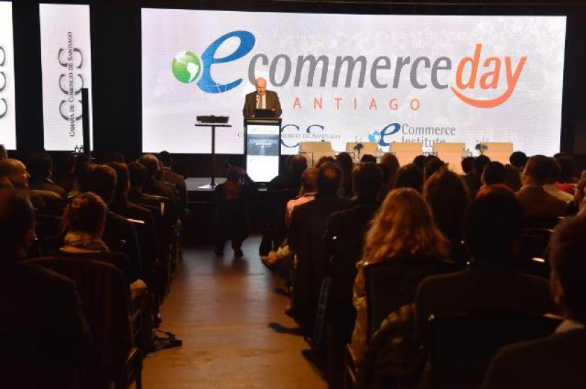 ecommerce_day.jpg