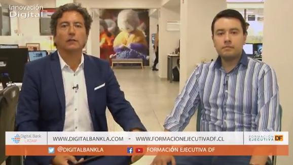 entrevista-FE-Angel-Sierra-AsociacionFintech-Chile.png