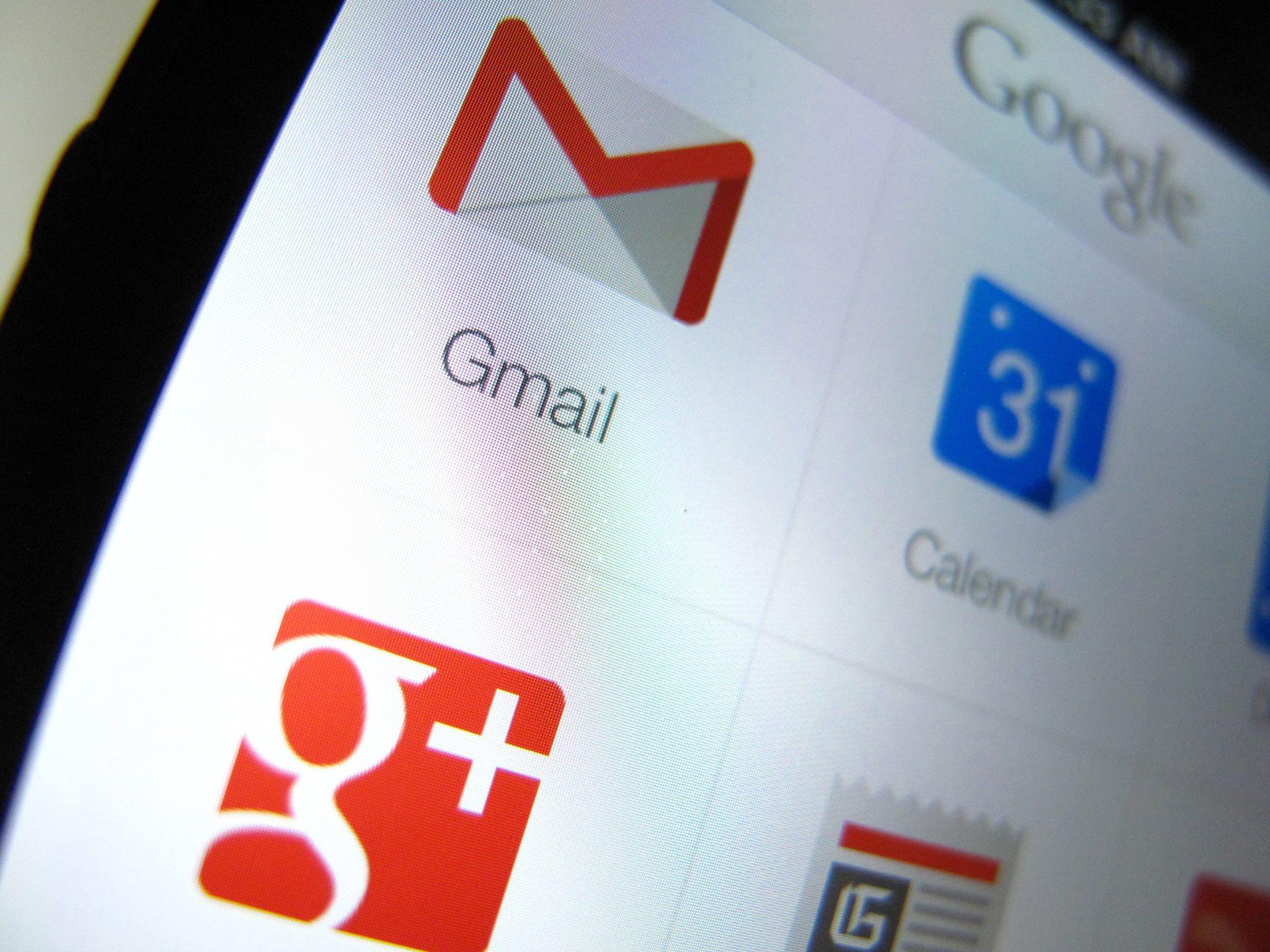 google-07.jpg