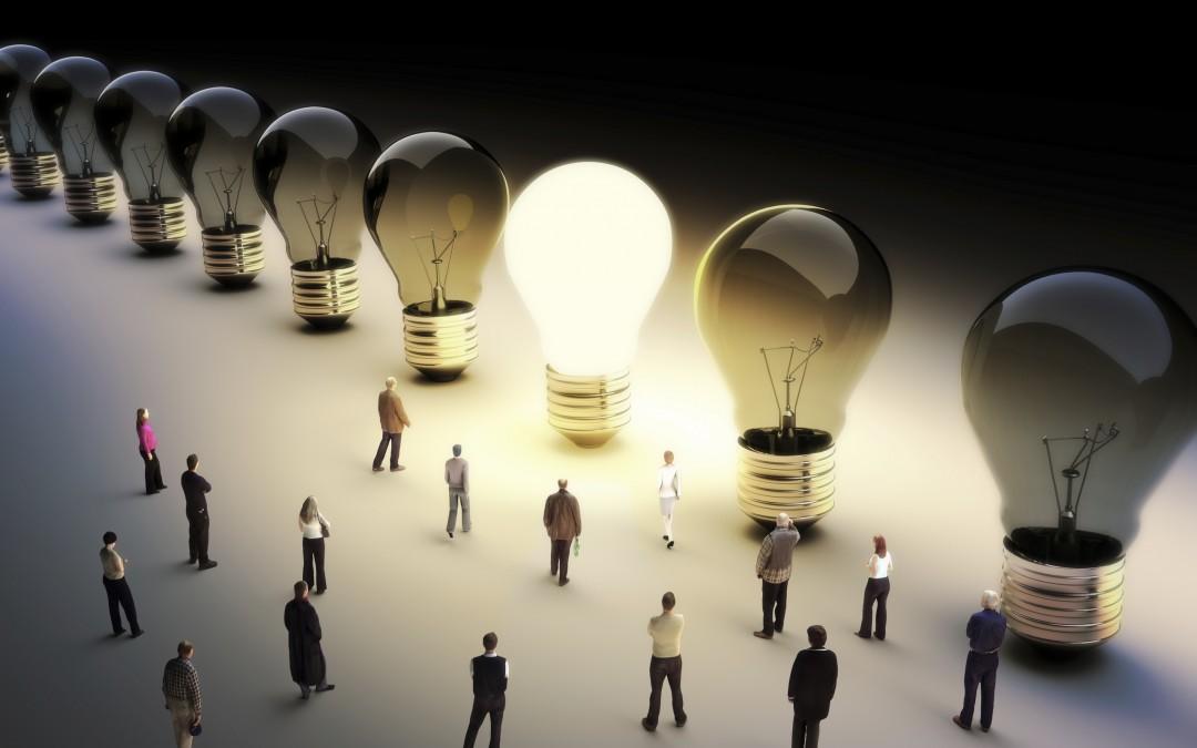 innovacion-04.jpg