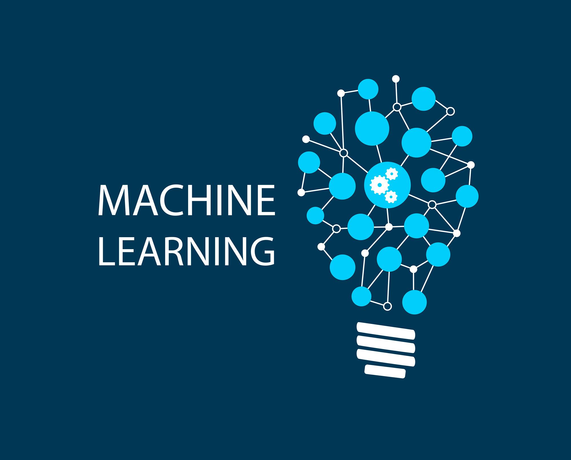 machine-learning-espana.jpg