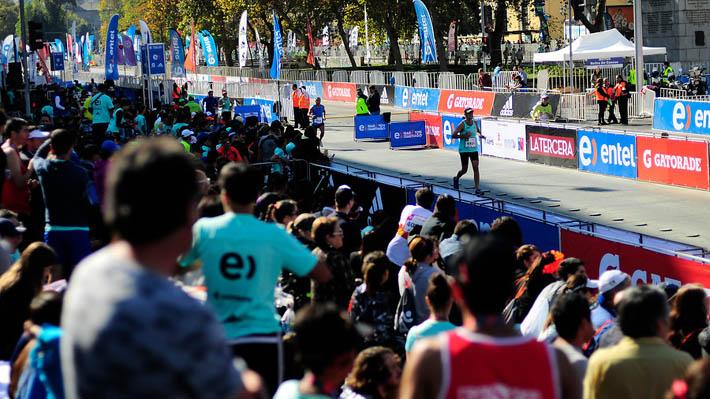maraton-01.jpg