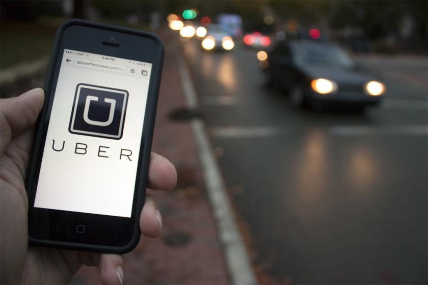 uber-01.jpg