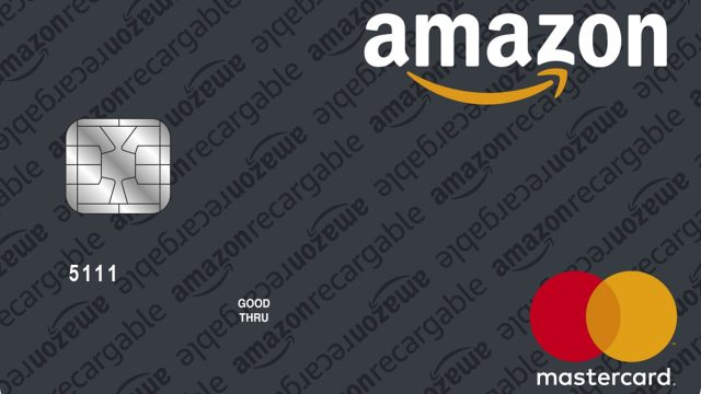 Amazon-Recargable-640x360.jpg