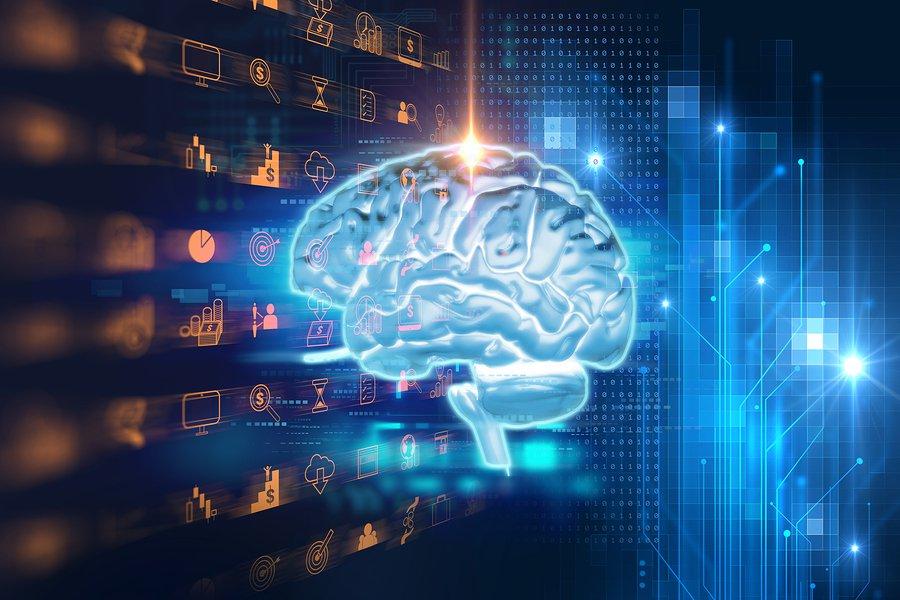Inteligencia-Artificial-04.jpg