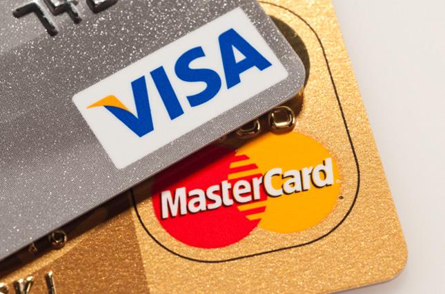 Visa-y-MasterCard.jpg