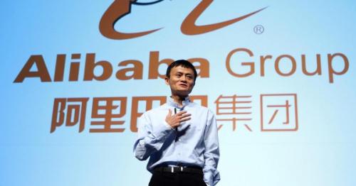 alibaba-jackma.jpg